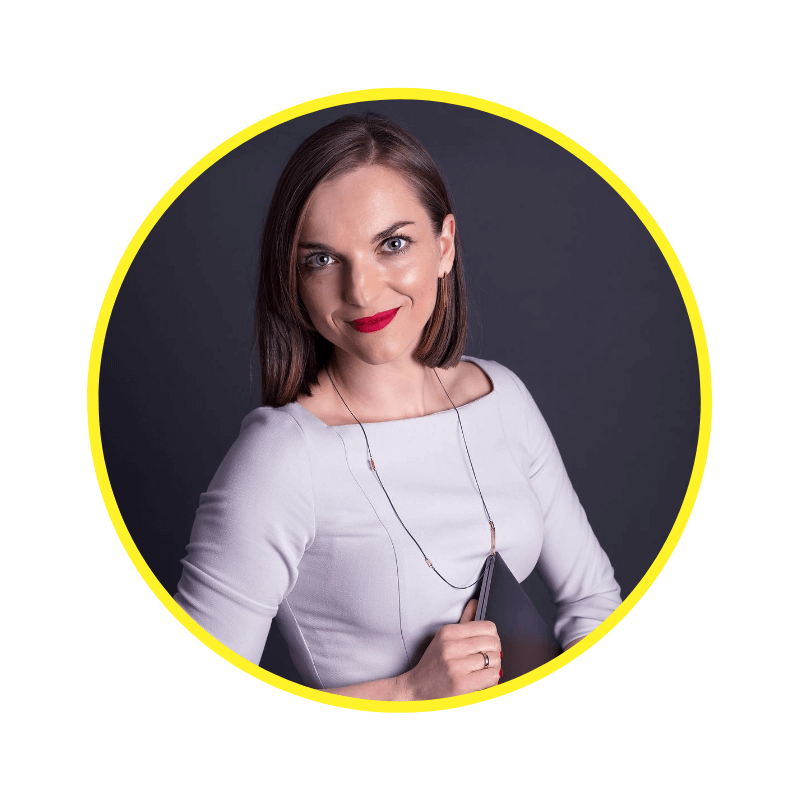 Ilona Przetacznik